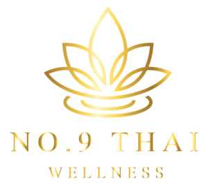 No 9 Thai Wellness